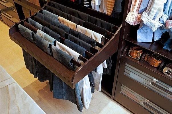 Идея хранения