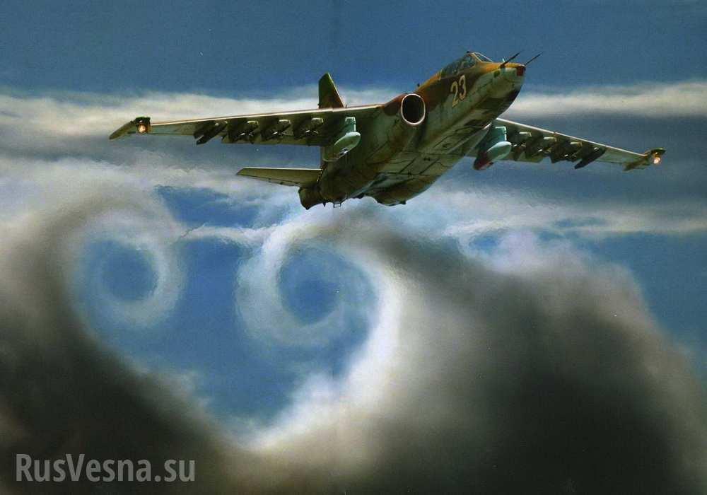 Как сирийская кампания помогла России создать новую армию