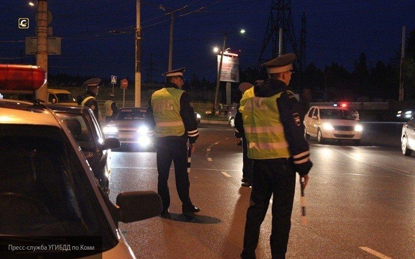 В ГИБДД по ошибке списали более пяти миллионов автомобильных штрафов