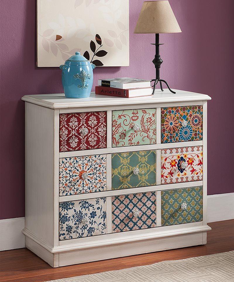 ручка позволит декор старой мебели своими руками фото комнатная азалия