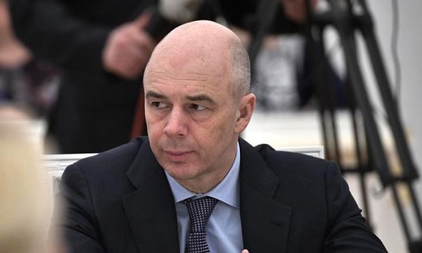 Правительство планирует изменить стаж для выхода на пенсию военных и силовиков