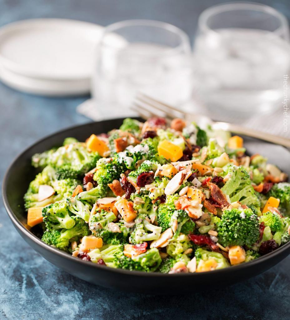 диана самые популярные салаты рецепты с фото вдруг кого-то