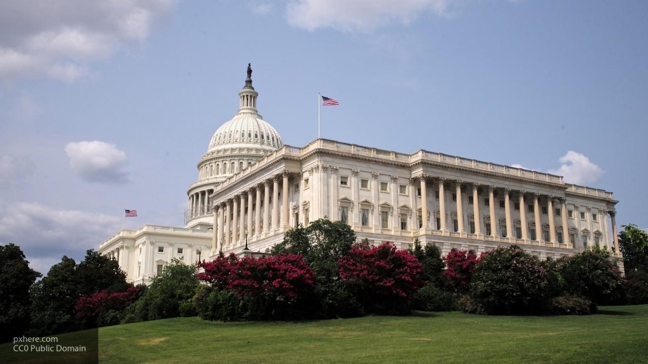 СМИ рассказали о планах США пересмотреть договор СНВ
