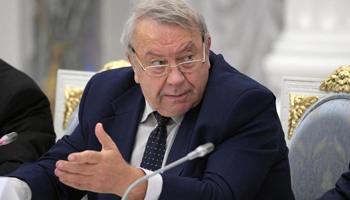 Кто хочет залезть в карман к российским учёным? россия