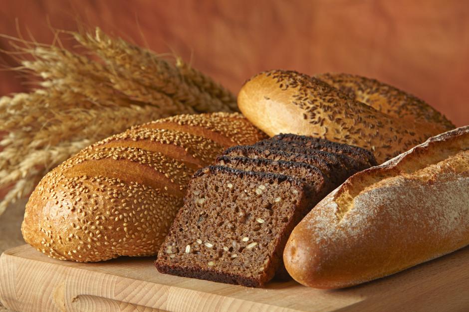 Роспотребнадзор сообщил о росте некачественной хлебобулочной продукции