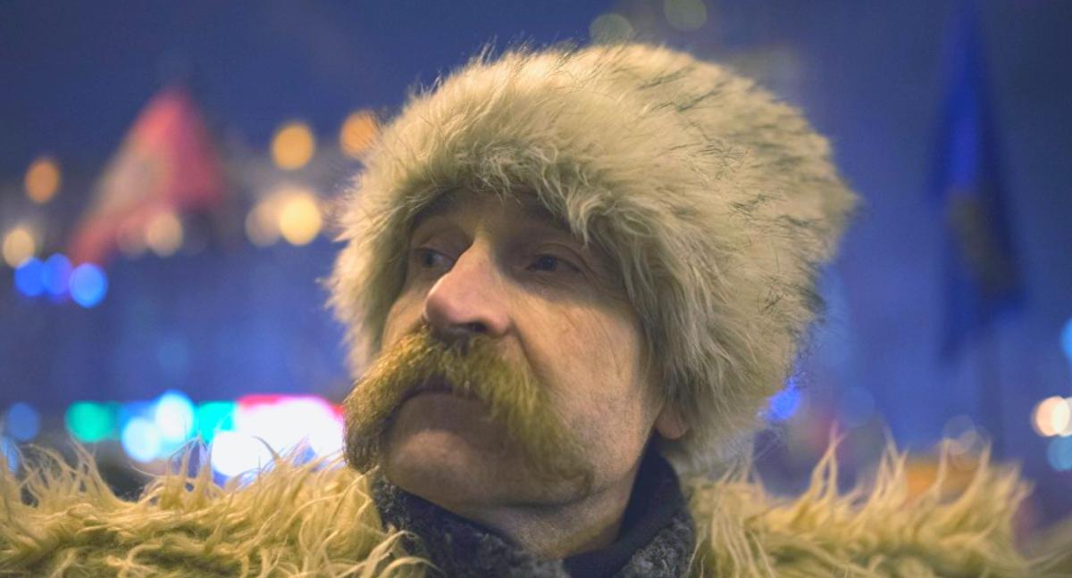 «Это вам не Россия»: украинец без вранья высказался о своей стране