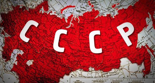 Почему никто не спас Советский Союз