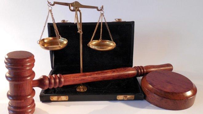 Суд Таиланда разрешил экстра…