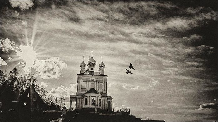 Воскресенский собор в Плёсе/3673959_11 (700x393, 63Kb)