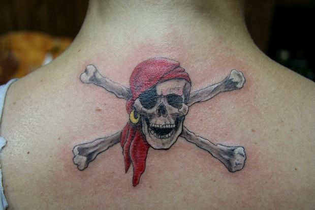 © www.tattooirovki.com