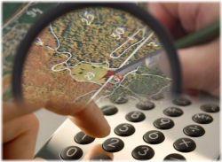 Налоговая скидка: как пересчитать кадастровую стоимость имущества