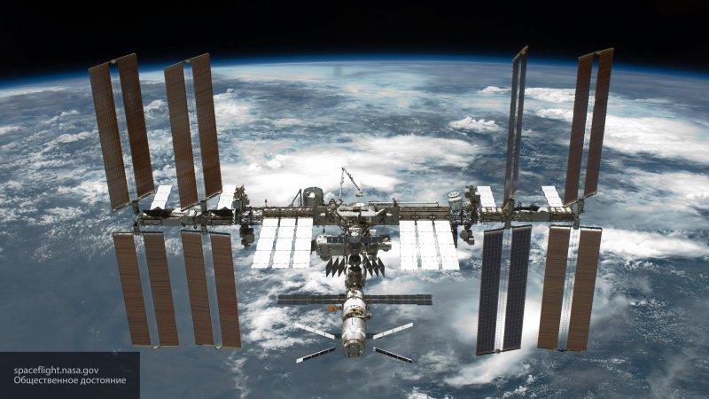 NASA и Boeing успешно посадили Starliner в Нью-Мексико