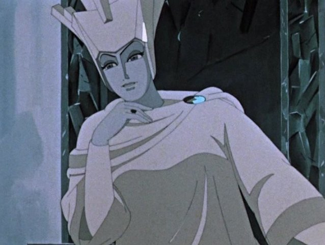Королевы мультипликации: 8 женщин, которые сделали советские мультфильмы незабываемыми