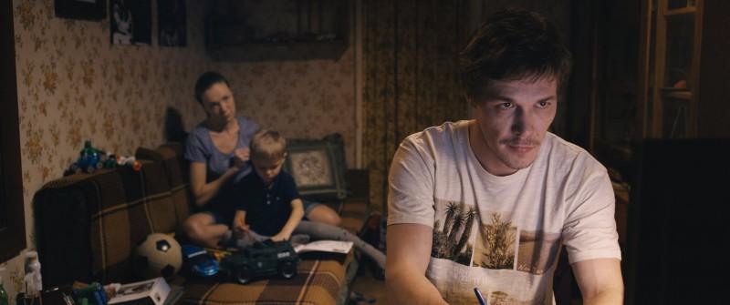 Символом российского кино стал дурак