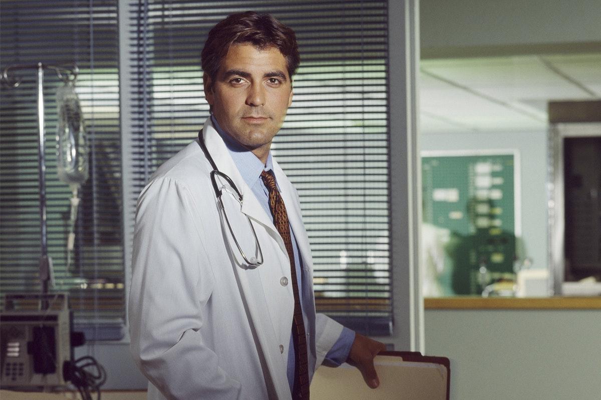 Только не спрашивай: 4 вопроса, которые не стоит задавать врачу здоровье,кино,медицина