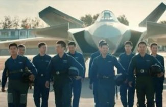 Китай запустил программу массового набора летчиков