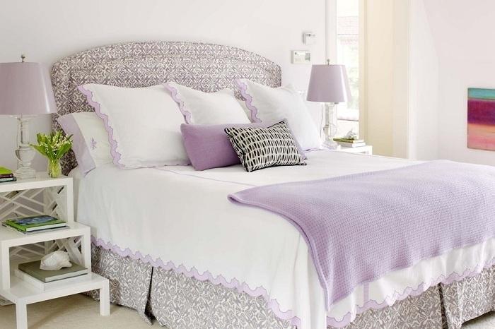 Как выбрать лучшую подушку для сна