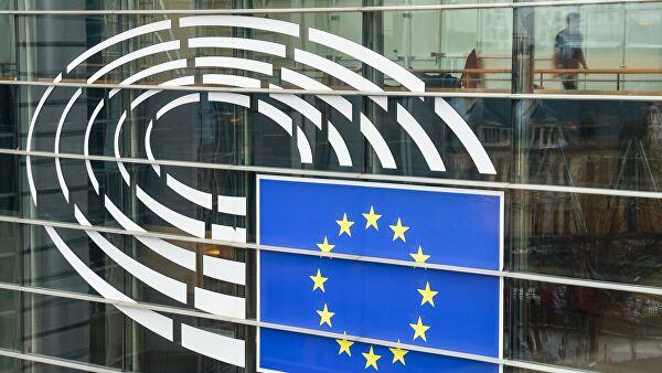 """В Европарламенте призвали использовать """"Северный поток — 2"""" против России Лента новостей"""