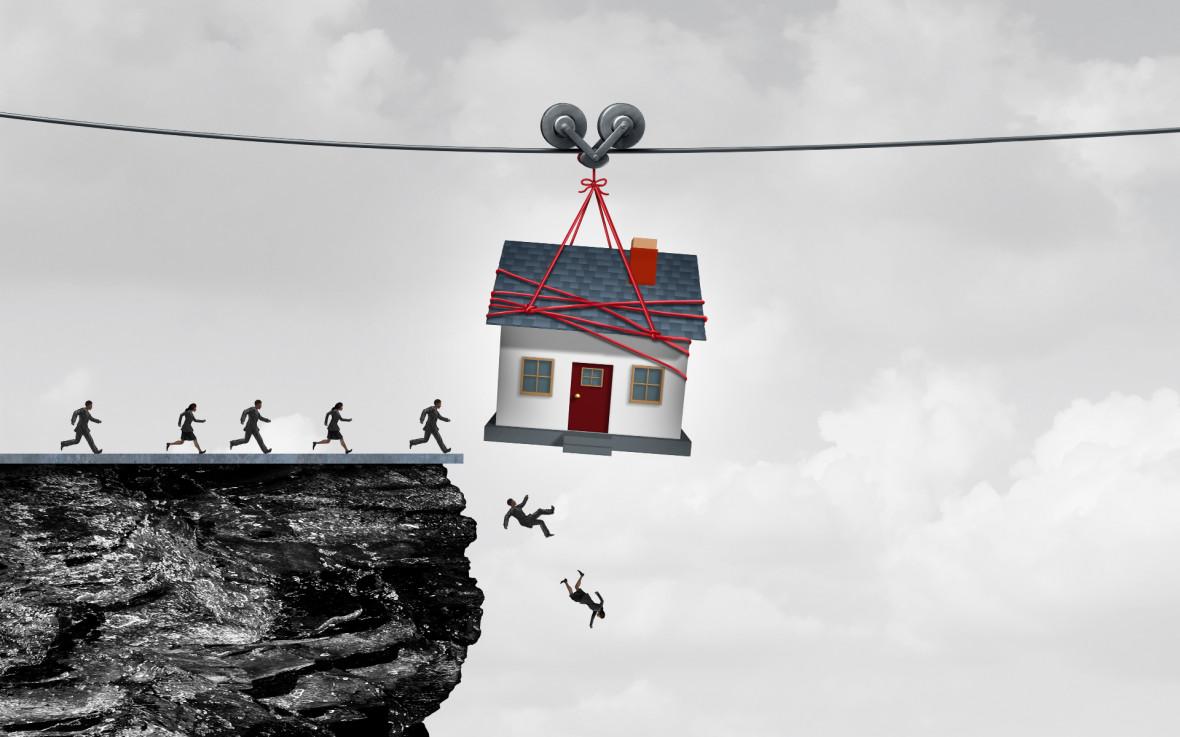 Аферы с арендой квартир: как обманывают квартирантов и собственников аренда,жилье,мошенничество,о недвижимости