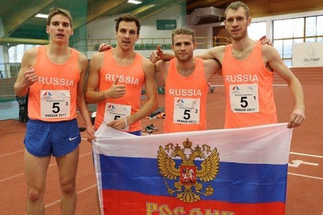 МПК 10-11 сентября рассмотрит восстановление Паралимпийского комитета РФ