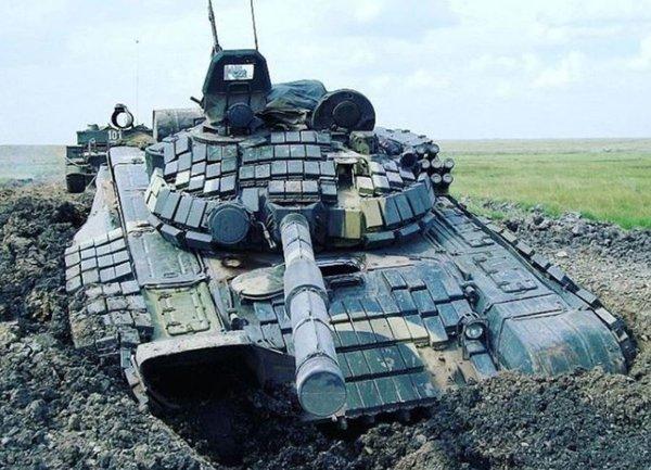 В Киеве признались, по какой причине Западные СМИ скрывают правду о гибели солдат НАТО в Донбассе