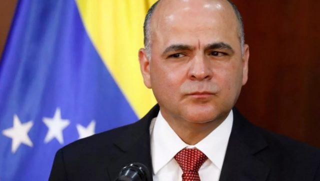 Венесуэльская PDVSA планируе…