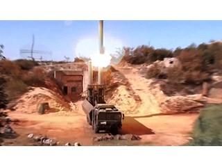 """Военный эксперт: пуск ракет """"Оникс – это """"определенный сигнал"""""""