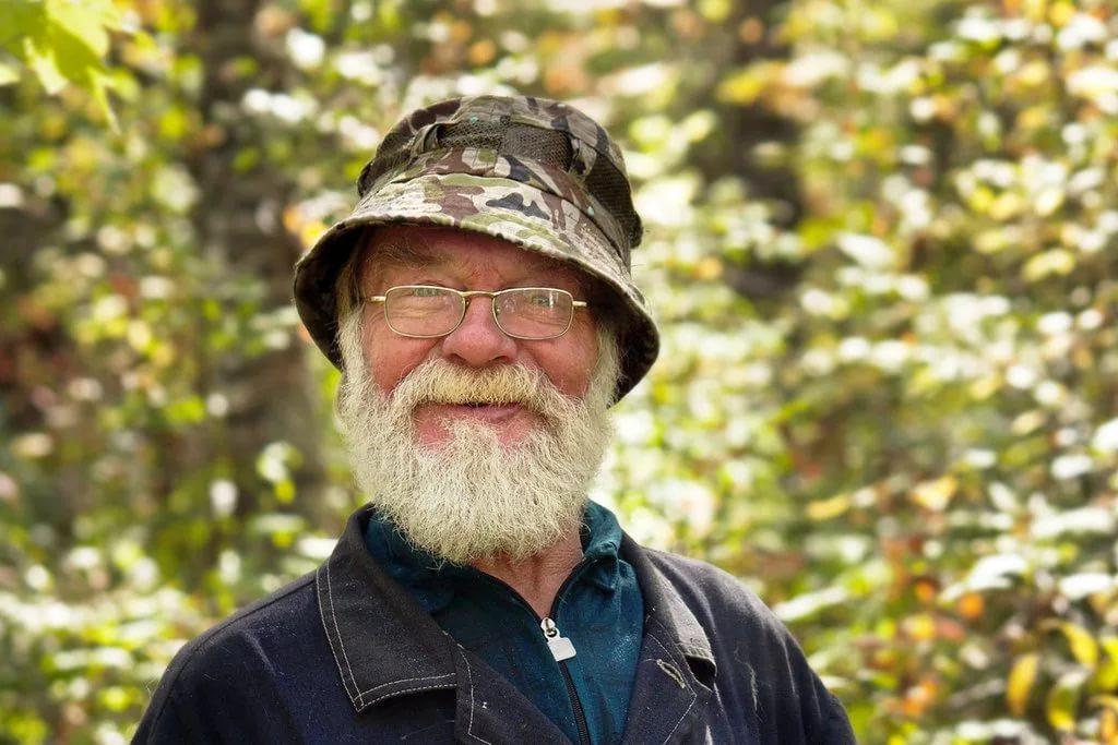Картинки смешные дедушек, 50-летием