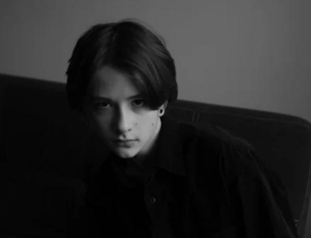 Каким вырос единственный сын Сергея Бодрова