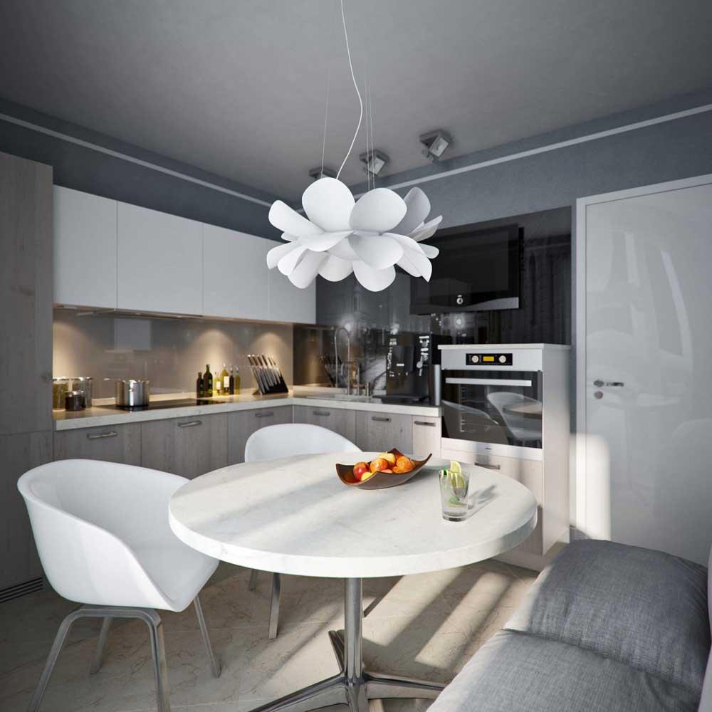 kitchen_room_10_foto66