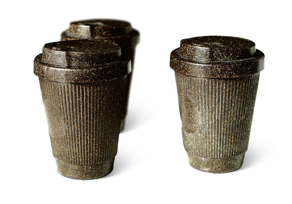 Ешь мусор, мойся быстро, стирай реже: новейшие экотренды на рынке потребления будущее,общество,тренд,экология