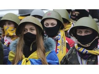Украина: как умерли избитые в 2013 году «онижедети»