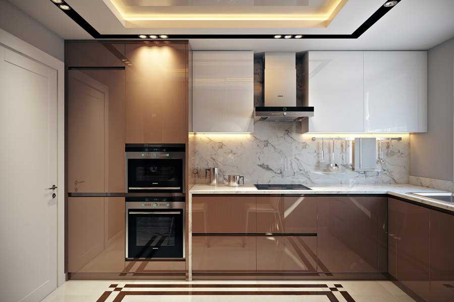 kitchen_room_10_foto9