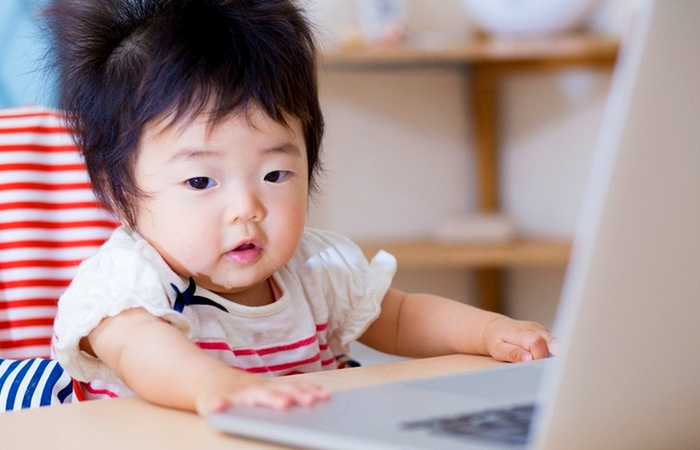 Особенность японского воспитания: Почему японские дети вырастают успешными