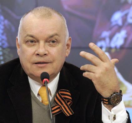 Максим Шевченко. Киселев, пл…