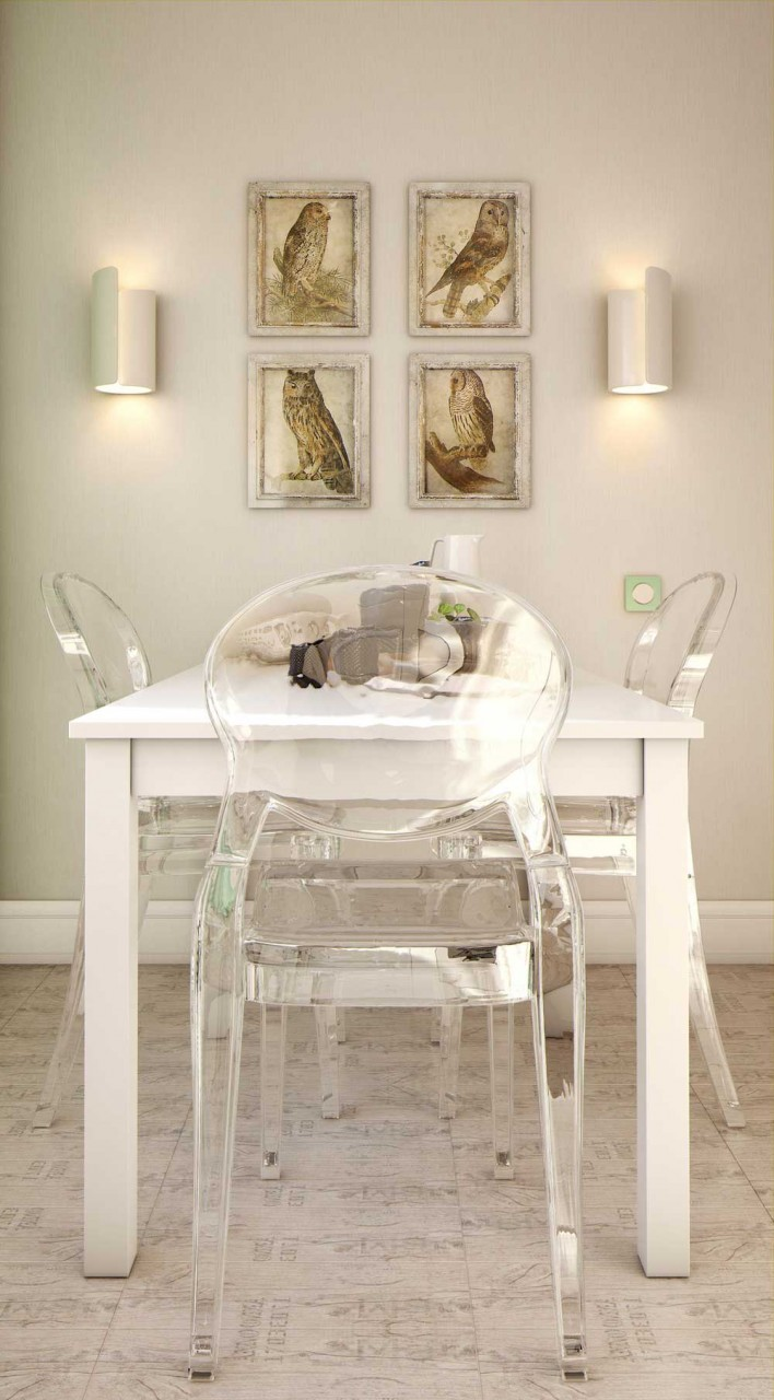 kitchen_room_10_foto52