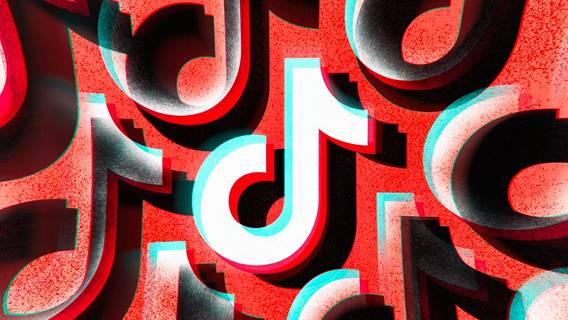 TikTok заключил партнерство с Universal Music, с которым сотрудничают Канье Уэст, Рианна и Тейлор Свифт