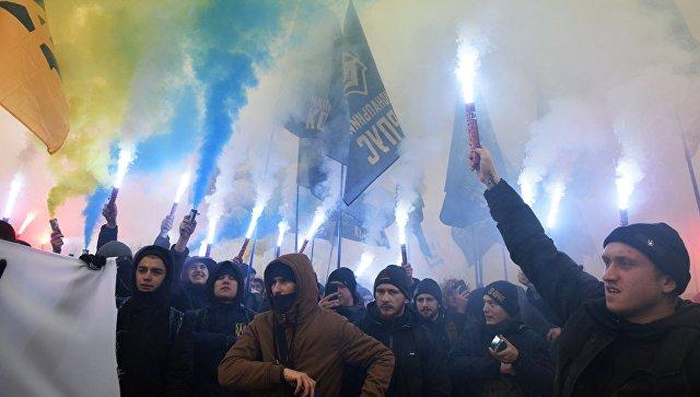 Последние новости Украины сегодня — 5 декабря 2018