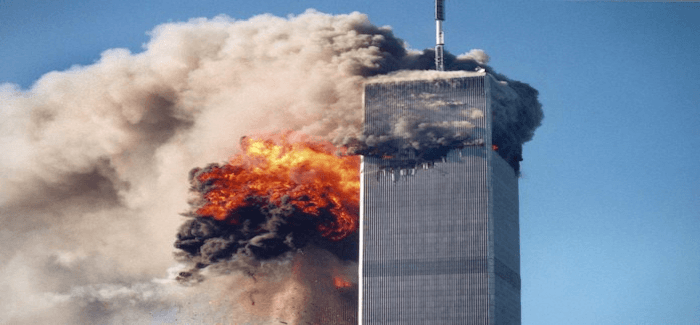 essays on 9 11 terrorist attacks Read this essay on 9/11 the terrorist attacks come browse our large digital warehouse of free sample essays the tragic events of september 11, 2001, forever transformed american society by implementing new defense mechanisms and combating terrorism, as well as igniting the patriotism of.
