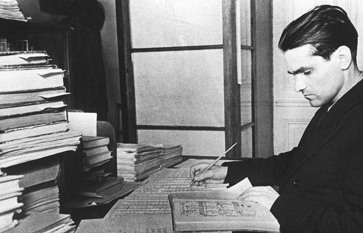 Как советский ученый разгадал тайну майя, не покидая Ленинграда археология
