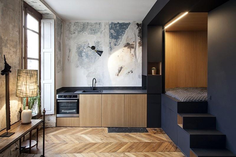 arnaud-apartment-4_01