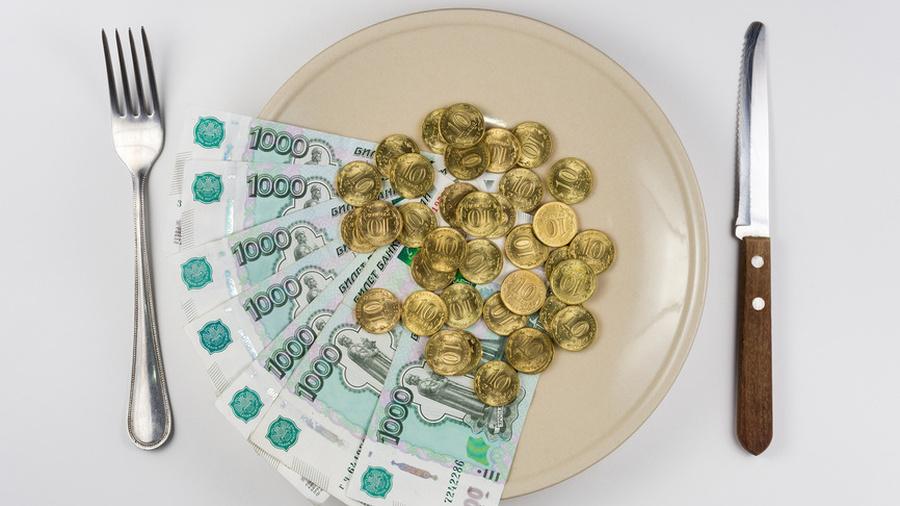 Будут ли повышать зарплаты в новом году? Так ли важна кредитная история? И что ждёт коллекторов?