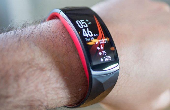 Как фитнес-браслет может испортить вам жизнь?