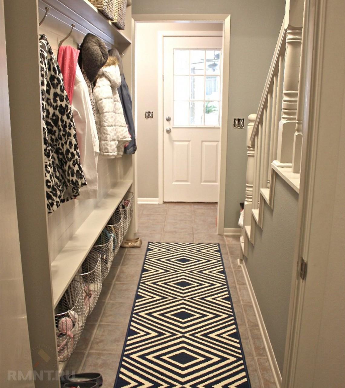 apartment corridor carpet ideas - HD834×1024