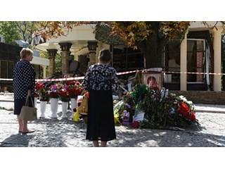 Расползание террора: Следующие удары будут нанесены не в Донецке и Луганске