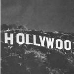 Малоизвестные факты о мире кино