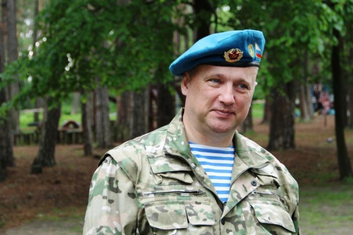 Сержант 9 роты про фильм Бондарчука и реальность