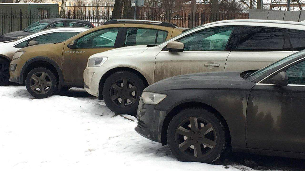 За «скручивание» пробега при продаже авто могут начать наказывать