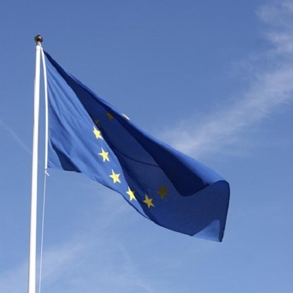 """В ЕС приготовились к """"жёстко…"""