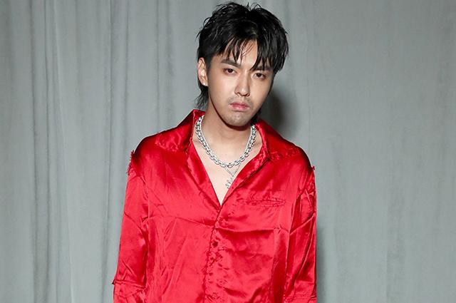Звезда k-pop Крис Ву официально арестован по подозрению в изнасиловании